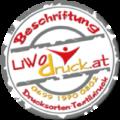 LIWO Logo Rund 200x200